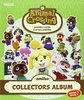amiibo Karten Sammelbuch Animal Crossing Vol. 1