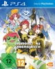 Digimon Story Cybersleuth - PS4