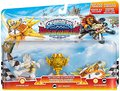 Skylanders - SuperChargers Action Pack Sky Racing