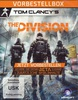 The Division 1 Preorder - PC/PS4/XBOne