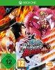 One Piece - Burning Blood, gebraucht - XBOne