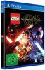 Lego Star Wars 7 Das Erwachen der Macht - PSV