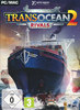 Transocean 2 Rivals - PC-DVD/MAC