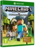 Minecraft - XBOX One Edition mit Favoriten-Paket - XBOne