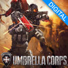 Resident Evil Umbrella Corps - PS4-PIN