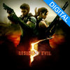 Resident Evil 5 Complete - PS4-PIN