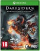 Darksiders 1 Warmastered Edition - XBOne