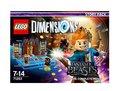 LEGO Dimensions - Story Pack Phantastische Tierwesen