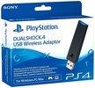 Controller PS4 Wireless Adapter für Windows, Sony - PC/MAC