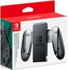 Joy-Con Controller Ladehalterung, 2-fach, Nintendo - Switch