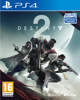 Destiny 2 Day One Edition - PS4