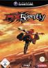 MX Superfly featuring Ricky Carmichael, gebraucht - NGC