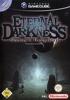 Eternal Darkness, gebraucht - NGC