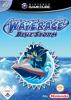 Wave Race: Blue Storm, gebraucht - NGC
