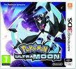 Pokémon Ultra Mond - 3DS