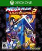Megaman Legacy Collection 2 - XBOne