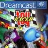 Toy Racer, gebraucht - Dreamcast