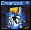 MDK 2, gebraucht - Dreamcast