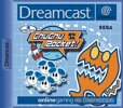 ChuChu Rocket!, gebraucht - Dreamcast