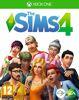Die Sims 4 - XBOne