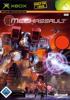 Mechassault 1, gebraucht - XBOX