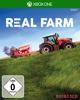 Real Farm - XBOne