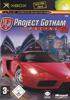 Project Gotham Racing 2, gebraucht - XBOX/XB360