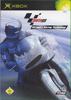 Moto GP 1, gebraucht - XBOX/XB360