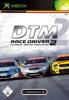 DTM Race Driver 2, gebraucht - XBOX