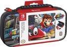 Tasche (Travel Case), Super Mario Odyssey, BigBen - Switch