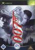 James Bond 007 Alles oder Nichts, gebraucht - XBOX