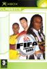 Fifa 2003, gebraucht - XBOX