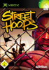 Street Hoops, gebraucht - XBOX