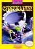 Castelian, gebraucht - NES