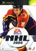 NHL 2004, gebraucht - XBOX/XB360
