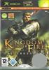 Kingdom under Fire 1 - The Crusaders, gebraucht - XBOX