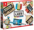LABO Toy-Con 01 Multi-Set - Switch