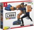 LABO Toy-Con 02 Robo-Set - Switch