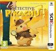 Meisterdetektiv Pikachu - 3DS