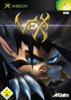 VEXX, gebraucht - XBOX/XB360