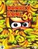LÖSUNG - Donkey Kong 64, offiziell, gebraucht