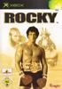 Rocky, gebraucht - XBOX/XB360