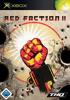 Red Faction 2, gebraucht - XBOX/XB360
