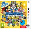 Wario Ware Gold - 3DS