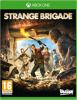 Strange Brigade - XBOne