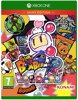 Super Bomberman R Shiny Edition - XBOne