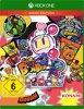 Super Bomberman R Shiny Edition - XBOne