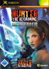 Hunter The Reckoning Redeemer, gebraucht - XBOX