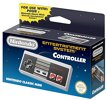 Controller Classic Mini, Nintendo - NES Mini/Wii/WiiU