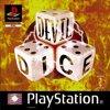 Devil Dice, gebraucht - PSX